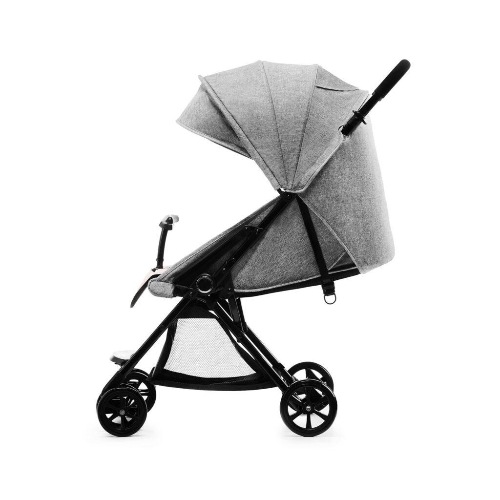Kinderkraft Lite Up - asiento reclinable